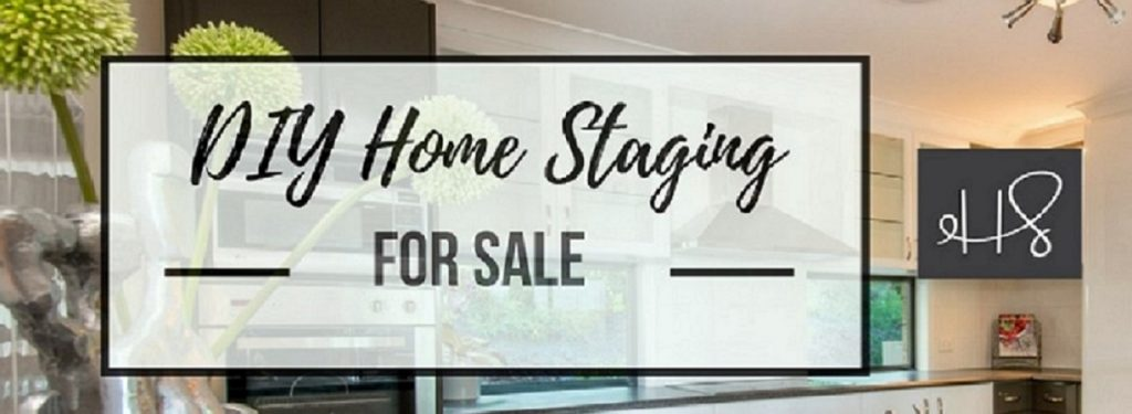 Nine months on! - Home Staging Toowoomba